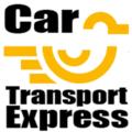 Car Transport Express (@cartransportexpressau) Avatar