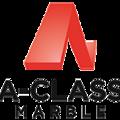 A-Class Marble (@aclassmarble19) Avatar