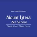 Mount Litera (@mountlitera) Avatar