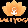 Bali Yoga School (@baliyogaschool) Avatar