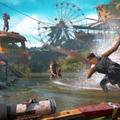 Far Cry New Dawn Black Screen Fix (@farcrynewdawn) Avatar