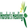 Harsha's Healing (@harshashealing) Avatar