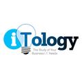 iTology OK (@itologyok) Avatar
