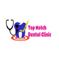 Top Notch Dental  (@topnotchdentalclinic) Avatar