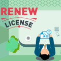 Insurance Licensing Institute (@ili_org) Avatar