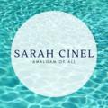 Sarah Cinel (@sarahcinel) Avatar