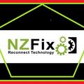 NZfix (@nzfix) Avatar