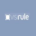 Visi Rule (@visirule) Avatar