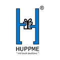 Huppme (@huppme) Avatar