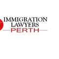 Immigration Lawyers Perth WA (@immigrationlawyer6) Avatar