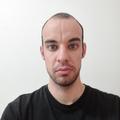 Francisco Freima (@franciscofreima) Avatar