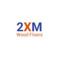 2XM Wood Floors (@2xmwoodfloors) Avatar