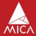 MICA College (@micacollege) Avatar