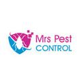 Mrs. Pest Control (@mrspestcontrol) Avatar