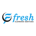 Fresh Cleaning Services - Curtain Cleaning Brisban (@curtaincleaning) Avatar