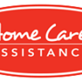 Home Care Assistance of Cleveland (@homecareassistancecleveland) Avatar