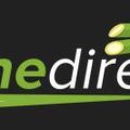 Cane Direct (@canedirect) Avatar