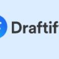 Write My Essay (@essaywritings) Avatar