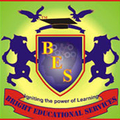 Bright Educational Services (@brighteducationalservices) Avatar