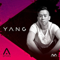 Yang  (@yangmusic) Avatar