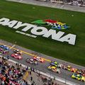 Daytona 500  (@daytn500) Avatar