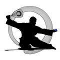 Racquetball Dojo (@codysattva) Avatar