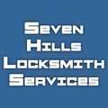 Seven Hills Locksmith Services (@svhlocks31) Avatar