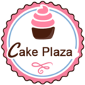 Cake Plaz (@cakeplaza) Avatar