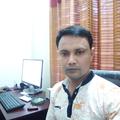Jahid Babu (@adroitclippingpath) Avatar