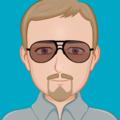 Mike Hall (@carpedm16) Avatar