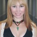 Laura Trueman (@lauratrueman) Avatar