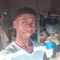 Promise Okwudire (@chidexzy) Avatar