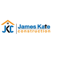 James Kate Roofing (@andreageorgeberg) Avatar