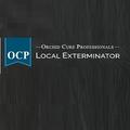 OCP Bee Removal Fort Worth TX - Bee Exterminator (@ocpbeeremovalfortworthtx) Avatar