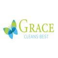 Grace Cleans Best (@gracecleansbest) Avatar