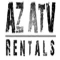 Tucson ATV Tours & Rentals (@tucsonatvtoursaz) Avatar