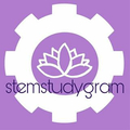 STEM Studygram (@stemstudygram) Avatar