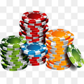 Golden Nugget Casino Online (@goldennuggetcasinoonline) Avatar