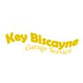 Key Biscayne Garage Service (@kbngarage31) Avatar