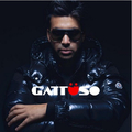 Gattuso  (@gattuso-music) Avatar