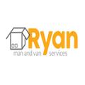 Ryan Man And Van Services (@ryanmanandvanservices) Avatar