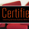 Marks - Upholstery Cleaning Sydney (@marksupholsterycleaning1) Avatar