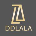 DDLALA (@ddlalavn) Avatar