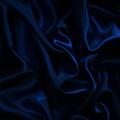 (@hamaini) Avatar