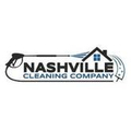 Nashville Cleaning (@nashvillecleaning) Avatar