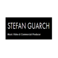 Stefan Guarch (@stefanguarch) Avatar
