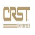 CRST (@crstia22) Avatar