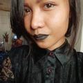 Shayne Abaquita (@jerealmeshine) Avatar