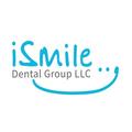 ISmile Dental Group LLC (@ismiledentalohio) Avatar