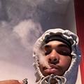 Freejimmy 🛰 (@douxjimmy) Avatar
